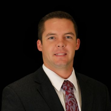 Clayton Cooper- Kingsley Group Business Brokers of Springfield Missouri