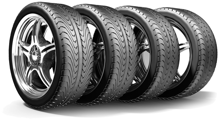 Tire Repair & sales business for sale