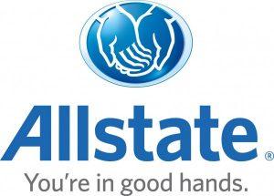 Allstate Insurance Agency - SW MO