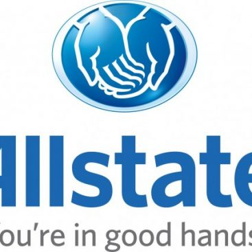 Allstate Insurance Agency - SW MO