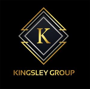 Kingsley Group Brokers