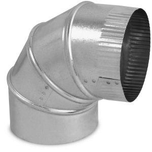 Sheet Metal Fabrication Manufacturing