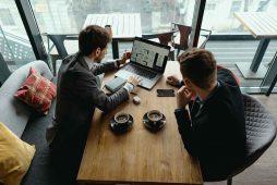 Business-Strategic-Planning