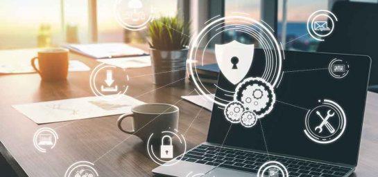 100% Confidential Secure Business Sales