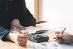 Business Valuation Calculator Kingsley Group