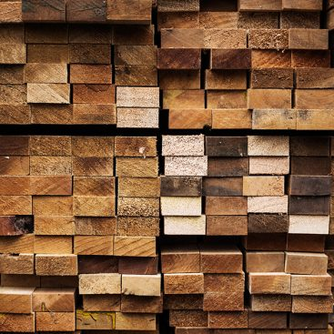 Wholesale Lumber Supply