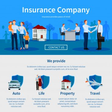 Insurance Book of Business For Sale - The Kingsley Group